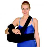 Опора за ръка и рамо с въздушна подложка Variteks 314