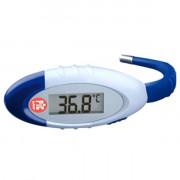 Термометър орален ORAL VEDO