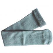 Протезни чорапи