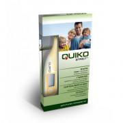 Дигитален термометър Quiko Strict