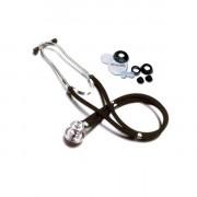 Стетоскоп Microlife ST 77
