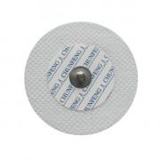 ЕКГ лепящи електроди за възрастни 30бр.