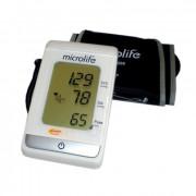 Автоматичен апарат за измерване на кръвно налягане Microlife BP A150