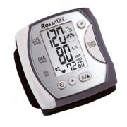 Автоматичен апарат за кръвно налягане за китка Rossmax V701