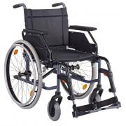 Инвалидна количка Caneo B