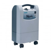 Кислороден концентратор Модел – Nuvo Lite 920