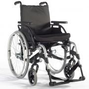 Breezy BasiX 2 Инвалидна количка