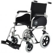 Рингова инвалидна количка Breezy 90 - 105