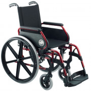 Инвалидна количка Breezy 250