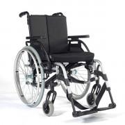 Breezy RubiX 2 Инвалидна количка