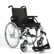Инвалидна количка Breezy UniX 2