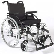 Инвалидна количка Breezy PariX 2