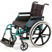 Инвалидна количка Breezy SL_TL
