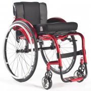 Quiskie Argon 2 Инвалидна количка