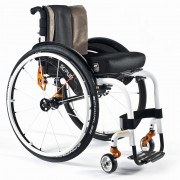 Quickie Helium Generation 2013 Инвалидна количка