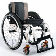 Quiskie Xenon Инвалидна количка