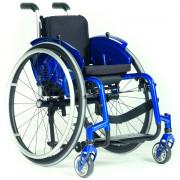 Zippie Simba Инвалидна количка