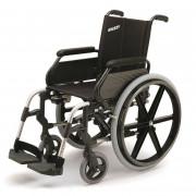 Breezy 105 Инвалидна количка