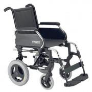 Инвалидна количка Breezy 112