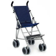 Umbrela chair A01 Детски стол за деца със специални нужди