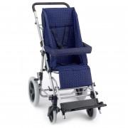 Nest chair A21 - Детска инвалидна количка