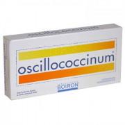 Осцилококциум *6 дози