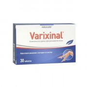 Вариксинал табл.*30