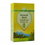 Чай босилек стрък 50 гр
