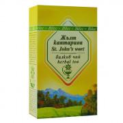 Чай жълт кантарион стрък 70 гр