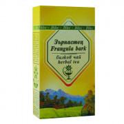Чай зърнастец кори 70 гр