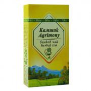 Чай камшик стрък 50 гр