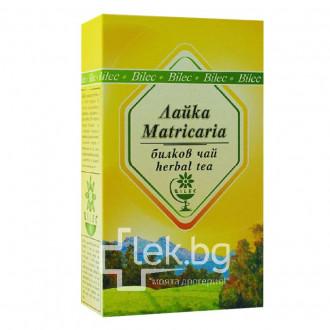 Чай лайка цвят 40 гр