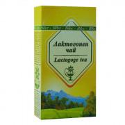 Лактогонен чай 100 гр
