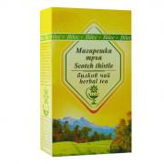 Чай магарешки трън цвят 40гр