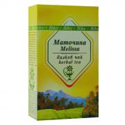 Чай маточина листа 40 гр