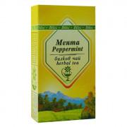 Чай мента листа 40 гр