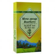 Чай мечо грозде листа 40 гр