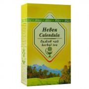 Чай невен цвят 30 гр