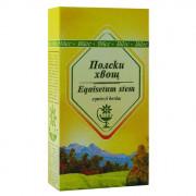 Чай полски хвощ стрък 40 гр
