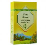 Чай сена листа 40 гр