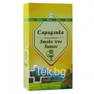 Чай смрадлика листа 50 гр