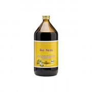 Нони био сок - 1000 ml