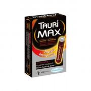 Ампули за пиене Tauri Max незабавна енергия Vitarmonyl