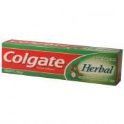 Паста за зъби Колгейт Хербал 100мл