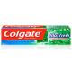Паста за зъби Колгейт Хербал 50мл