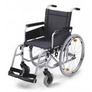 Инвалидна количка Primo Basico II