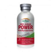 Джеймисън витамини за мъже Power for men 60бр.
