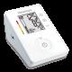 Дигитален апарат за измерване на кръвно налягане Rossmax CF-155f