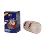 Ластичен бинт Medilast® Forte - висока компресия