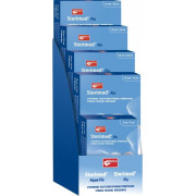 Стерилни постоперативни превръзки Sterimed® Fix 5/7 см.х10